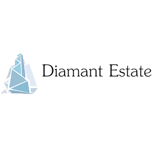 Diamant Estate